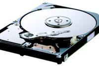 awesome samsung sp0802n 80 gb 7200 rpm u ata133 2mb cache interne festplatte ide bulk bild