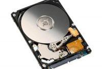 erstaunliche festplatte 320 gb 25 zoll sata 5400 rpm fur laptop mac ps3 generisch bild
