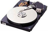 wunderbare samsung sp2514n 250 gb 7200rpm 8mb interne festplatte bulk bild