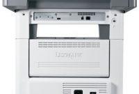 cool lexmark x466dte multifunktionsgerat monochrome laserdrucker scanner kopierer fax foto