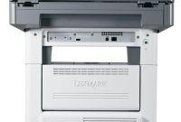 fabelhafte lexmark x466dte multifunktionsgerat monochrome laserdrucker scanner kopierer fax foto