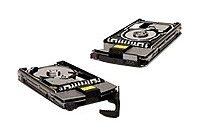 grossen hp 728 gb 15000 rpm u320 universal hard drive 1 festplatte scsi u320 universal hard drive 1 728 gb 15000 rpm 1556 kg 320 mbits pc foto