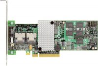 schone intel rs2bl080 sas raid controller 8 internal port foto