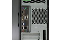 wunderbare csl aufrust pc 706 amd a8 6600k 4x 3900 mhz radeon hd 8570d gigabit lan bild