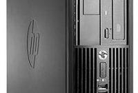 am besten hp compaq 8100 elite sff intel core i5 650 4gb 250gb win7refurb foto