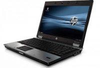 ausgezeichnete hp notebook 8440p 141 hd core i5 520m 4gb ram refurbished bild