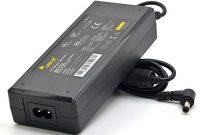 awesome leicke netzteil 36v 2a ladegerat 72w fur drucker scanner switch led beleuchtungen foto