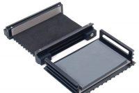 erstaunlich scythe himuro mini festplattenkuhler 64 cm 25 zoll foto
