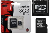 grossen micro sd karte speicherkarte 8gb for samsung galaxy ace style sm g310hn 8 gb foto