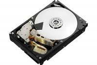 am besten hgst ultrastar kit 2tb hdd 89cm 35zoll enterpris foto