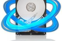 awesome seagate 320gb barracuda 16mb 7200rpm refurbished st3320413as rfb refurbished bild
