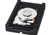 awesome western digital veloci raptor 150gb sata refurbished wd1500hlfs rfb refurbished bild