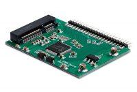 erstaunlich adaptare 46235 msata ssd auf 64 cm 25 zoll ide controller 44 pin adapter bild
