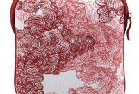 fabelhafte beez la robe superdrive schutzhulle fur ipad opium bild