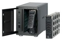 fantastische netgear rnd2175 readynas dou 750gb network storage international foto