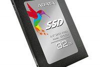 grossen adata asp600s3 32gb c premier pro sp600 32 gb foto
