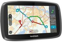 erstaunlich tomtom go 51 world traffic navigationssystem 127 cm 5 zoll resistives touch display bedienung per fingergesten lifetime tomtom traffic maps weltkarten foto