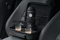 erstaunliche handpresso hybrid auto set 140 w 16 bar schwarz foto