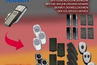 schone kompatibel mit model tedsen skx1lc skx2lc skx3lc skx4lc handsender ersatz klone foto