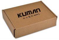 ausgefallene kuman protoshield arduino prototype expansion board mit mini erweiterung brot board fur arduino uno maga nano aufgrund roboter k10 bild