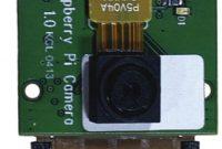 ausgefallene raspberry pi cam 5 megapixel pi camera board 5mp bild