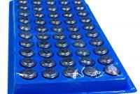 ausgefallene sodial tm 50 stuck ag13lr44a76 alkaline batterie knopfzelle foto