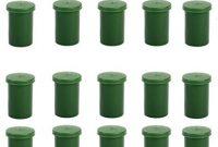schone geo versand 20 x grune filmdosen grun 11205 bild