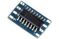 am besten mini rs232 ttl wandler modul aufsichtsrat bild