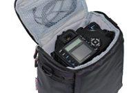 erstaunliche navitech schwarz schutzmassnahmen portable handheld tasche projektor tragetasche und reisetasche fur die philips picopix ppx4935 foto