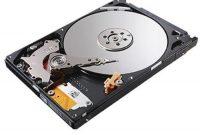 grossen seagate laptop thin sshd hybrid festplatte 500 gb 8 gb flash externe gehause 25 sata usb 20 behed25a5s1 foto