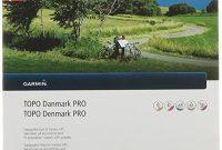 schone garmin karte topo danemark pro 010 11836 01 foto