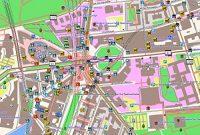 wunderbare 16 gb europa topo karte fur garmin gpsmap 60 csx foto