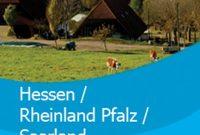 am besten satmap gps system karte 125000 150000 deutschland hessensaarlandrheinland pfalz bild