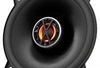 cool jbl club 5020 5 14 130mm koaxialer stereo auto lautsprecher 1 paar schwarz foto