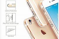 cool mutouren iphone 7 plus 55 zoll hulle schutzhulle handy tpu silikon hulle ultra dunne case cover durchsichtig gel tasche bumper schale einhorn motif 16 foto