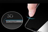 erstaunliche iphone x glasses white bild