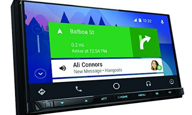 fabelhafte kenwood dmx7017dabs av receiver mit 177cm touchscreen dab bluetooth apple carplay android auto usb 4 x 50 watt schwarz foto