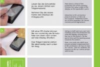 schone 2x dipos antireflex displayschutzfolie fur navigon 70 premium car bild