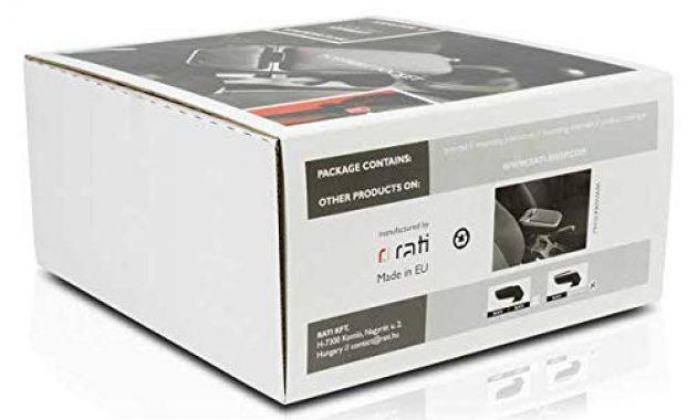 am besten armster 2 v00359 mittelarmlehne mehrfarbig schwarz grau bild