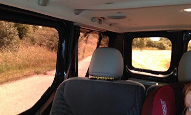 am besten auto sonnenschutz fertige passgenaue scheiben tonung sonnenblenden keine folien vorsatzscheiben fiat 500 ab bj07 bild