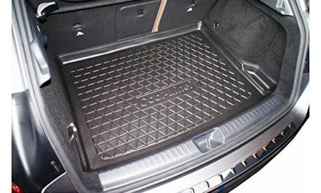 am besten dornauer autoausstattung premium kofferraumwanne 9002772100217 bild