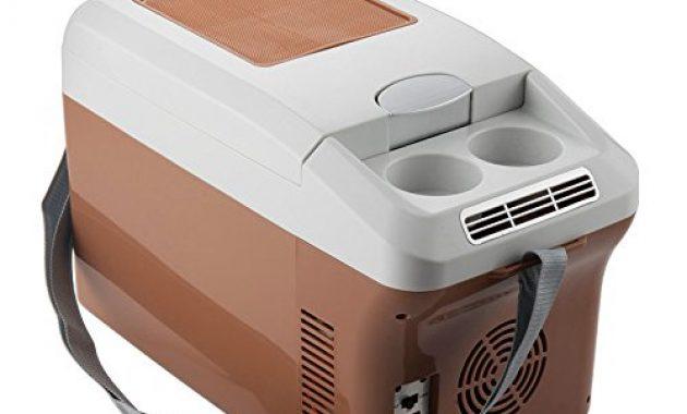 am besten menudown auto kuhlschrank portable mini kuhlschrank 15l hohe kapazitat speicher isolierung tragbaren elektrische kuhlbox 12v 24v 220 230v kuhl heizfunktion autohaus12v 24v 230 foto