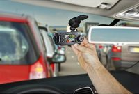 am besten nextbase duo in auto dash cam kamera dvr armaturenbrett digital fahren video recorder foto