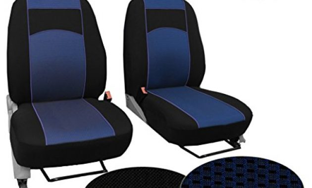 am besten pok ter bus massgefertigter sitzbezug modellspezifischer sitzbezug fahrersitz beifahrersitz fur vw t6 multivan super qualitat stoffart vip in diesem angebot grau muster im foto foto