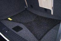 am besten volkswagen 5n0065111 ersatzteile gepacknetz kofferraum foto