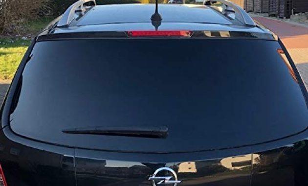 ausgefallene auto sonnenschutz fertige passgenaue scheiben tonung sonnenblenden keine folien vorsatzscheiben dacia sandero stepway ab 13 foto