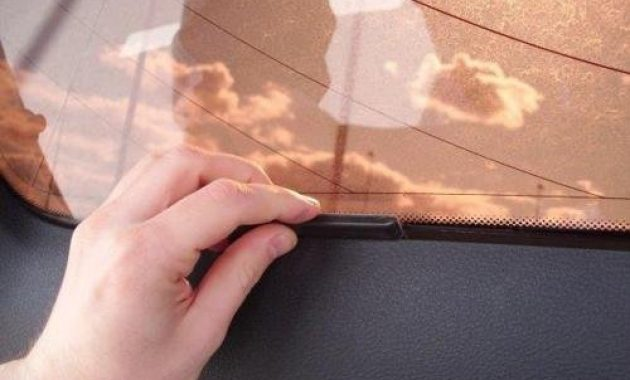 ausgefallene auto sonnenschutz fertige passgenaue scheiben tonung sonnenblenden keine folien vorsatzscheiben fiat 500 ab bj07 bild