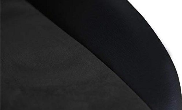 ausgefallene ejp unico premium autositzbezuge sitzbezuge schonbezuge set passend fur navara np300 d40 hier farbe grau bild