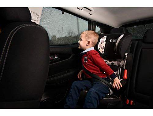 ausgefallene satz car shades kompatibel mit a4 b5 avant 1996 2001 foto