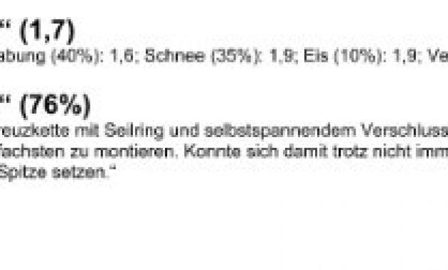 ausgefallene schneeketten set thule cl 10 schneeketten adac testsieger fur 19565 r15 im set mit hochwertigen handschuhen bild